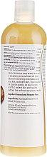 Feuchtigkeitsspendende Sheabutter für den Körper - Now Foods Solutions She Nut Oil — Bild N2