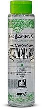 Düfte, Parfümerie und Kosmetik Mizellenwasser mit Kollagen - Collagena Handmade Micellar Water