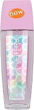 Düfte, Parfümerie und Kosmetik C-Thru Tender Love - Parfümiertes Körperspray