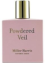 Düfte, Parfümerie und Kosmetik Miller Harris Powdered Veil - Eau de Parfum