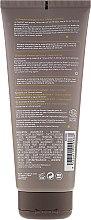Shampoo & Duschgel 2in1für Männer - Melvita Homme Energy Shower Gel — Bild N2
