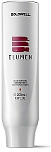 Düfte, Parfümerie und Kosmetik Farbconditioner - Goldwell Elumen Color Conditioner