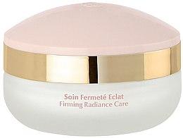 Düfte, Parfümerie und Kosmetik Straffende Gesichtscreme für strahlende Haut - Stendhal Recette Merveilleuse Firming Radiance Care