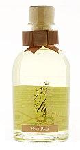 Düfte, Parfümerie und Kosmetik Raumerfrischer Bora Bora - Chic Parfum Bora Bora Fragrance Diffuser Luxury Collection