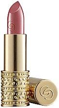 Düfte, Parfümerie und Kosmetik Cremiger Lippenstift - Oriflame Giordani Gold Lipstick