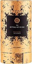 Düfte, Parfümerie und Kosmetik Rituals The Ritual Of Oudh - Eau de Parfum