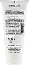 Revitalisierende und reinigende Gesichtscreme mit aktivem Sauerstoff - Natura Bisse Oxygen Cream — Bild N5