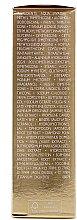 Foundation - Guerlain Blanc De Perle Essence Infused Brightening Foundation SPF 25 — Bild N3