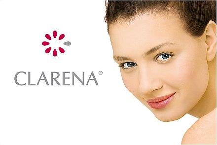 Feuchtigkeitsspendendes und beruhigendes Tonikum für empfindliche Haut - Clarena Sensitive Line Sensitive Tonic — Bild N5