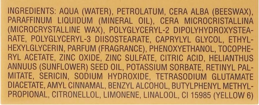 Massagecreme für Nägel und spröde, rissige und trockene Nagelhaut - Artdeco Nail Massage Cream — Bild N5