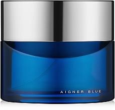 Düfte, Parfümerie und Kosmetik Aigner Blue - Eau de Toilette