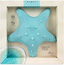 Düfte, Parfümerie und Kosmetik Gesichtsserum - Fancy Handy Starfish Facial Serum