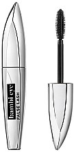 Düfte, Parfümerie und Kosmetik Wimperntusche - L'Oreal Paris Bambi Eye False Lash
