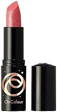 Düfte, Parfümerie und Kosmetik Glänzender Lippenstift - Oriflame OnColour Sparkle