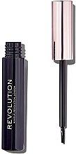 Augenbrauentinte - Makeup Revolution Brow Tint — Bild N3