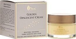 Düfte, Parfümerie und Kosmetik Mehrzweckcreme mit Goldpartikeln - Ava Laboratorium