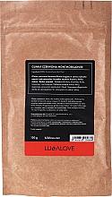 Düfte, Parfümerie und Kosmetik Natürliche rote Tonerde für das Gesicht - Lullalove Red Clay Powder