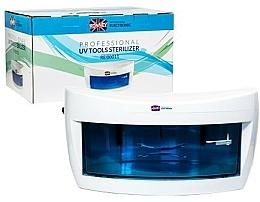 Düfte, Parfümerie und Kosmetik UV-Sterilisator RE 00011 - Ronney Professional UV Tools Sterilizer