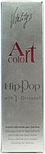 Düfte, Parfümerie und Kosmetik Permanent aufhellende Strähnen-Farbe - Vitality's Hip-Pop Color