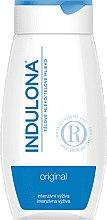 Düfte, Parfümerie und Kosmetik Nährende Körpermilch - Indulona Original Body Nourishing Milk