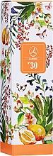 Düfte, Parfümerie und Kosmetik Lambre № 30 - Parfum