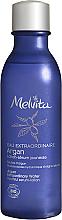 Düfte, Parfümerie und Kosmetik Serum-Lotion für das Gesicht mit Arganextrakt - Melvita Face Care Argan Extraordinary Water