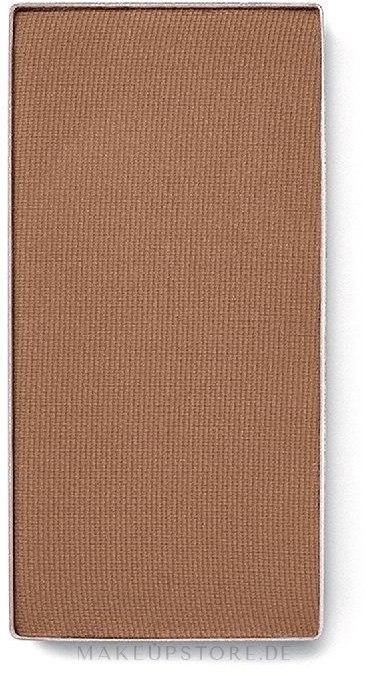 Konturpuder Nachfüller - Mary Kay Chromafusion Powder — Bild Latte