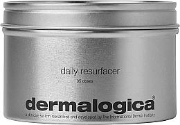 Düfte, Parfümerie und Kosmetik Peeling-Maske für täglichen Gebrauch - Dermalogica Daily Resurfacer