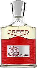 Düfte, Parfümerie und Kosmetik Creed Viking - Eau de Parfum