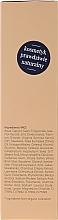Feuchtigkeitsspendender BB Balsam LSF 30 - Naturativ Beauty Blemish Balm — Bild N2