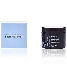 Haarwachs - Sebastian Professional Flaunt Shine Crafter Wax — Bild N2