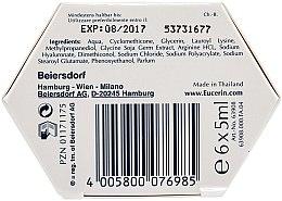 Hyaluron-Filler Ampullen - Eucerin Hyaluron-Filler Concentrate Gegen Falten — Bild N2