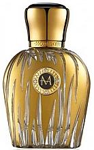 Düfte, Parfümerie und Kosmetik Moresque Fiamma - Eau de Parfum