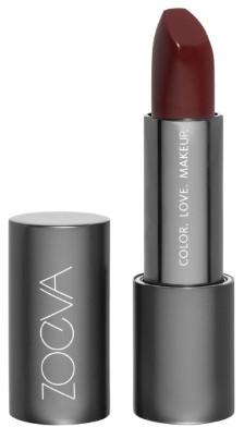 Matter Lippenstift - Zoeva Lux Matte Lipstick — Bild N1