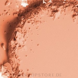 Bronzierpuder - Lord & Berry Powder Bronzer — Bild #8904 - Toffee