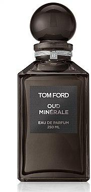 Tom Ford Oud Minerale - Eau de Parfum — Bild N2