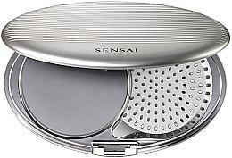 Düfte, Parfümerie und Kosmetik Leere Magnet-Palette - Kanebo Sensai Compact Case For Total Finish (1 szt)