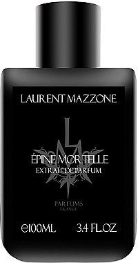 Laurent Mazzone Parfums Epine Mortelle - Parfum — Bild N1