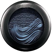 Düfte, Parfümerie und Kosmetik Lidschatten - MAC Extra Dimension Eye Shadow