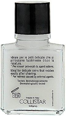 Set Gesichtscreme-Gel und After Shave - Collistar Linea Uomo Energizzante (cr/50ml + ash/gel/15ml) — Bild N6