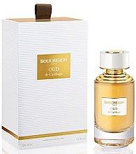 Düfte, Parfümerie und Kosmetik Boucheron Oud De Carthage - Eau de Parfum