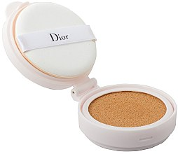 Cushion Puder LSF 50 - Dior Dream Skin Perfect Skin Cushion SPF 50/PA+++  — Bild N1