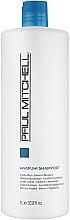 Feuchtigkeitsspendendes Shampoo für mehr Volumen - Paul Mitchell Awapuhi Shampoo — Bild N3