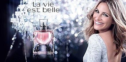Lancome La Vie Est Belle L'Absolu - Eau de Parfum — Bild N2