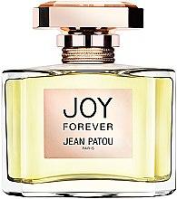 Düfte, Parfümerie und Kosmetik Jean Patou Joy Forever Eau de Parfum - Eau de Parfum