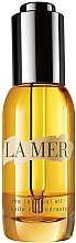 Düfte, Parfümerie und Kosmetik Revitalisierendes aufhellendes Gesichtsöl - La Mer The Renewal Oil