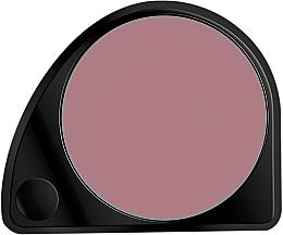 Düfte, Parfümerie und Kosmetik Cremiger Lippenstift - Vipera Magnetic Play Zone Hamster Sturdy Color Lipstick