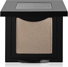 Düfte, Parfümerie und Kosmetik Lidschatten - Bobbi Brown Shimmer Wash Eye Shadow