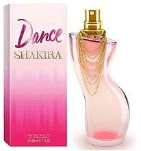 Düfte, Parfümerie und Kosmetik Shakira Dance - Eau de Toilette