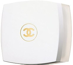 Düfte, Parfümerie und Kosmetik Chanel Coco Mademoiselle - Körpercreme